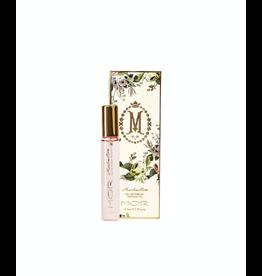 Australia Perfumette l4.5ml Marshmallow
