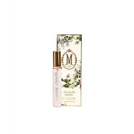 Perfumette l4.5ml Marshmallow