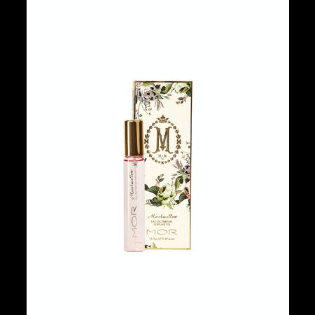 Perfumette l4.5ml Marshmallow