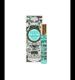 Australia Perfumette l4.5ml Belladonna