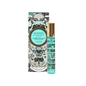 Perfumette l4.5ml Belladonna