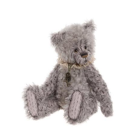 Charlie Bear -Cadeaux 2018 Isabelle