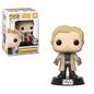Star Wars: Solo - Tobias Beckett #1 Pop! RS