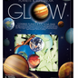 SUPERNOVA 100pce WITH GLOW PLANETS