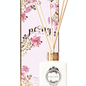 DISCONTINUED REED DIFFUSER 180ml PEONY BLOSSOM