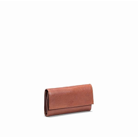 TAN Torup wallet