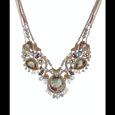 Israeli Jewellery 18/19