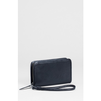 BLACK Orsa Wallet
