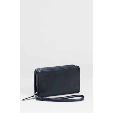 BLACK Orsa Wallet