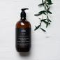 Hand & Body Cream - BCS 500ml
