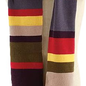 Dr Who - 4th Doctor 12 Foot Scarf