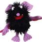 Bammel Living Puppets Monster to go