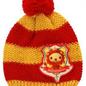 Harry Potter - Gryffindor Toddler Knit Beanie