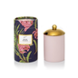 ECO CANDLE NEON ROSES