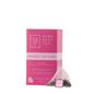 Raspberry Leaf Pyramids Tea