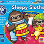 Orchard Game - Sleepy Sloths