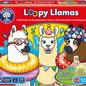 Orchard Game - Loopy Lamas