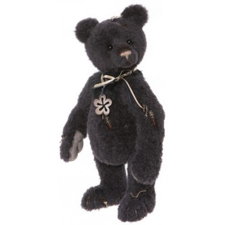Richard - Charlie Bears Isabelle Collection 2020