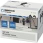 CAM DIG MICROSCOPE USB 300X W/STAND 5MP