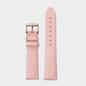 CLUSE La Boheme Strap Pink/Rose Gold