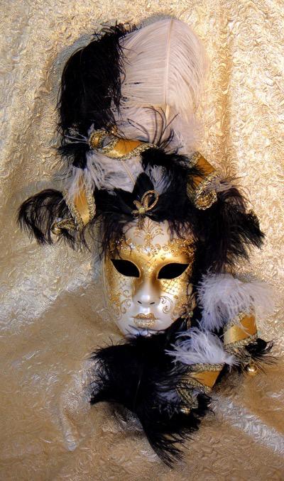 Carmen Duchess