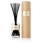 KINGDOM DIFFUSER PECHE ROYALE