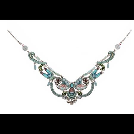 Israeli Jewellery SS19