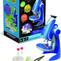 Discovery Kids - 150x Microscope