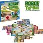 ThinkFun - Robot Turtles Game