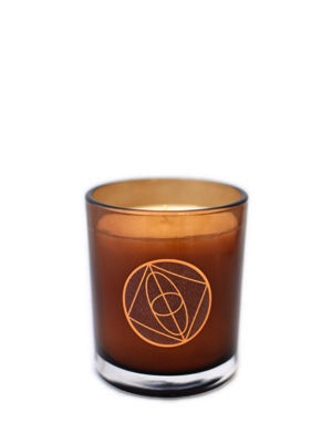 WELL CANDLE