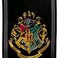 Harry Potter - Hogwarts Satin Banner