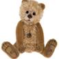 Charlie Bears - Chuddy 2017 Isabelle