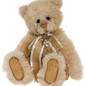 Charlie Bears - Clootie 2017 Isabelle
