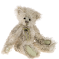 Charlie Bears - Dempsey 2017 Isabelle