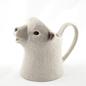 Southdown Jug medium (sheep/lamb)
