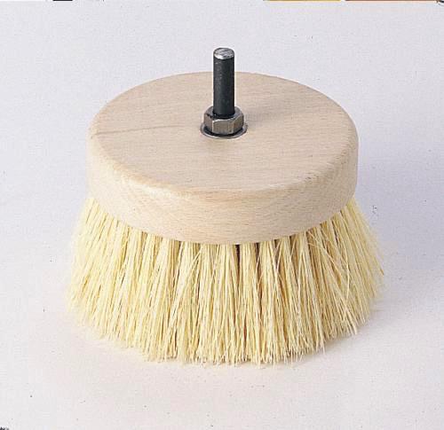 Drill Brush