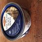 Wax Polish Black Bison Neutral 150ml