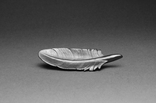 Small Object Designs Quill