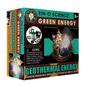 Geothermal Energy - Green Energy Series
