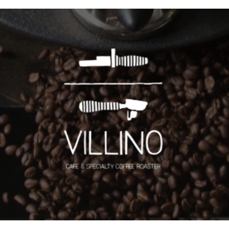 Decaf 250g coffee beans