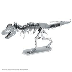 Metal Earth - Dinosaur Tyrannosaurus Rex Skeleton