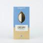 Creamy Mylk Chocolate 80g
