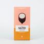 Salted Caramel Chocolate 80g