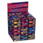 Little Boxes of Random Fun