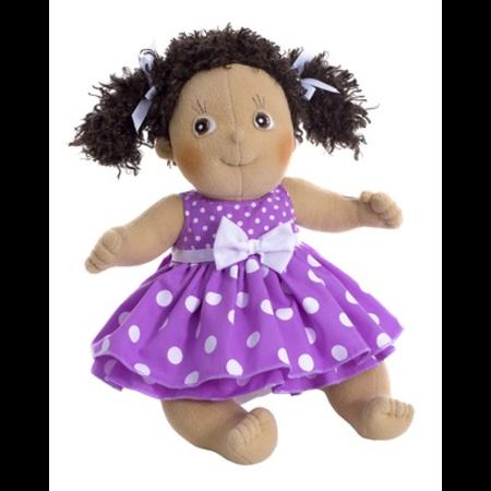 Doll - Clara - Rubens Kids