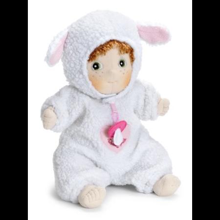Doll - Lamb - Rubens Ark