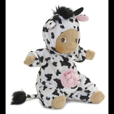 Doll - Cow - Rubens Ark