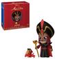 Aladdin - Jafar w/lago 5Star