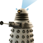 Dr Who - Dalek Projection Alarm Clock