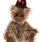 Charlie Bears - Mr Cobbler